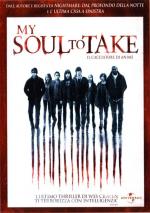 My Soul to Take - Il cacciatore di anime