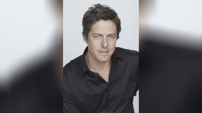 Best Hugh Grant movies