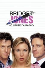Bridget Jones: No Limite da Razão