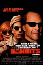 Bandits (Bandidos)