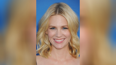 Best January Jones movies