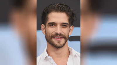 Best Tyler Posey movies