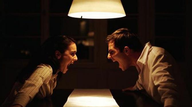 De mest använda ursäkten att bryta upp med din partner