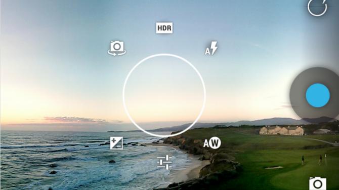 适用于Android的最佳相机应用