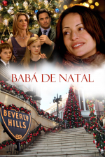 Babá de Natal / Uma Babá para o Natal