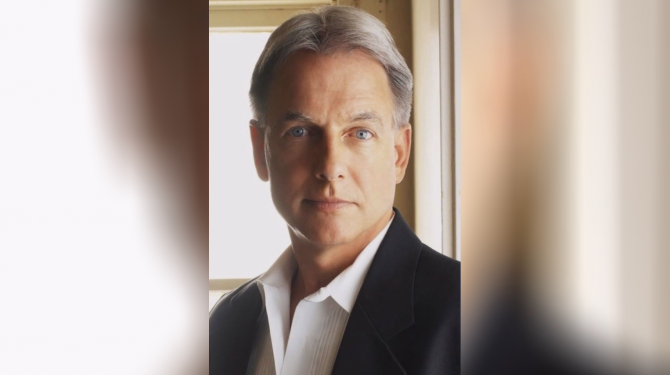 Best Mark Harmon movies