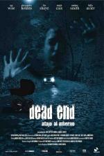 Dead End: Atajo al infierno