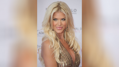 Best Victoria Silvstedt movies