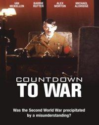 Countdown bis zum Krieg