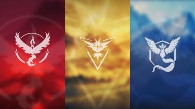 Los mejores Pokémon de Pokémon GO