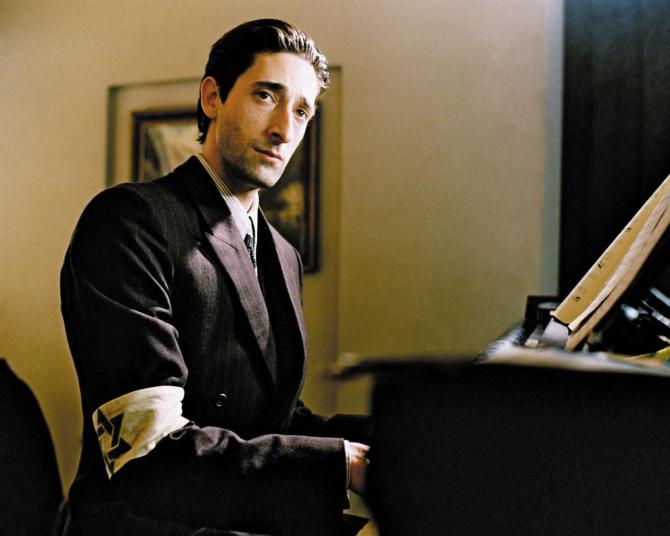 Pianis