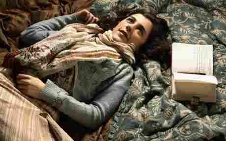 The diary of Anna Frank (2009)