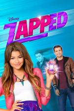 Zapped - La nuova vita di Zoey