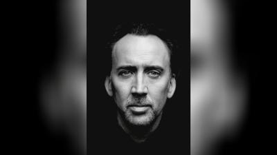 Najlepsze filmy Nicolas Cage