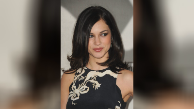 Best Alexis Knapp movies
