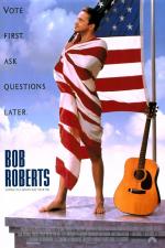Ciudadano Bob Roberts