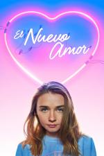 El Nuevo Amor