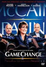 Game Change - Der Sarah-Palin-Effekt