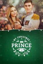 Mein Weihnachtsprinz