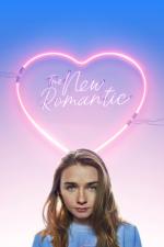 The New Romantic