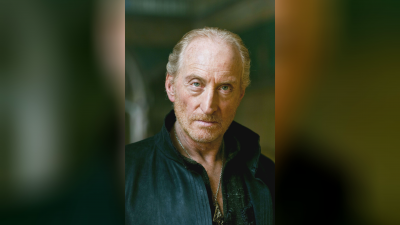 Best Charles Dance movies