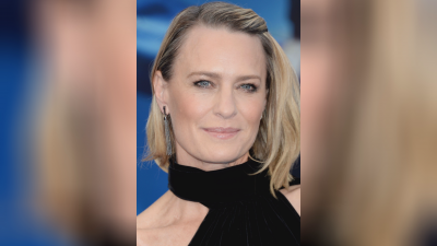 Best Robin Wright movies