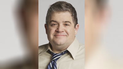 Best Patton Oswalt movies