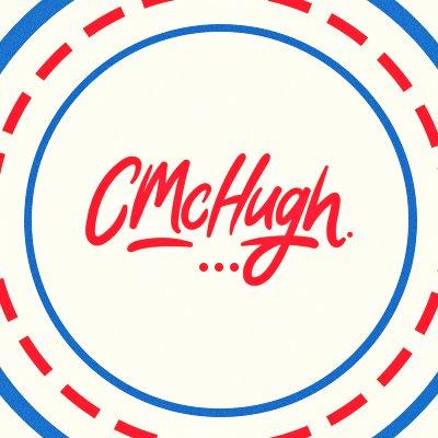 CMcHugh