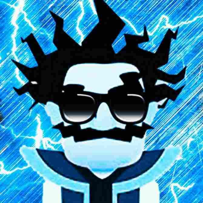 Electr1fy