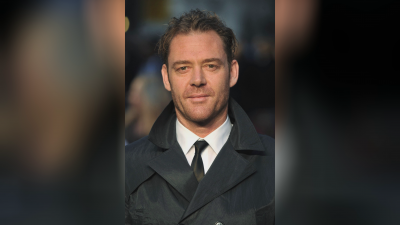Best Marton Csokas movies