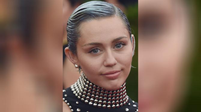 Filme Von Miley Cyrus