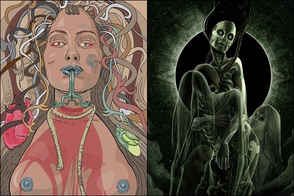 Ixtab (Mayan mythology)