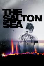 Jezioro Salton