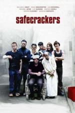 Safecrackers oder Diebe haben's schwer