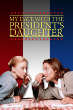 Mi cita con la hija del presidente