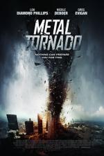 Tornado magnético