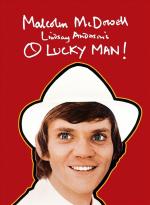Un hombre de suerte