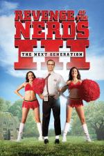 A Vingança dos Nerds 3 - A Nova Geração