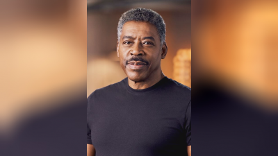 Best Ernie Hudson movies