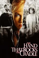 La mano que mece la cuna