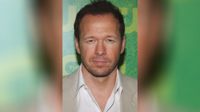 Best Donnie Wahlberg movies