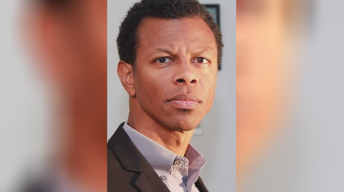 Best Phil LaMarr movies