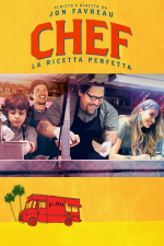 Chef - La ricetta perfetta