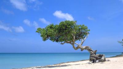 As melhores ilhas do mundo