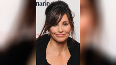 Best Gina Gershon movies