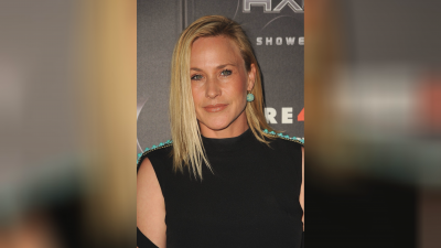 Best Patricia Arquette movies