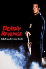 Deadly Revenge – Das Brooklyn Massaker