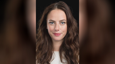 Best Kaya Scodelario movies