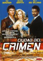 Ciudad Del Crimen