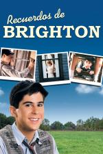 Recuerdos de Brighton